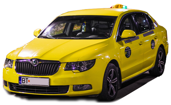 Diesel Taxi Cluj Siguranta, promptitudine, profesionalism